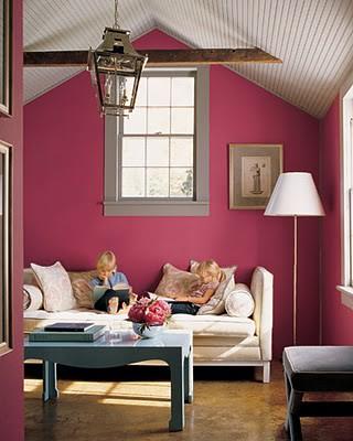 pink+room+martha