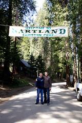 Hartland Christian Camp Man Camp-33