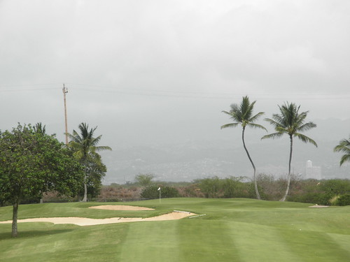 Hawaii Prince Golf Club 259