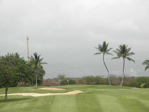 Hawaii Prince Golf Club 259