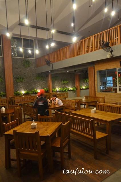cafe dermaga (3)