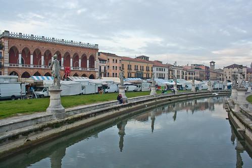 Padova (2)