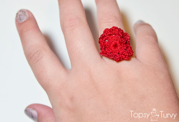 thread-crochet-ring-small