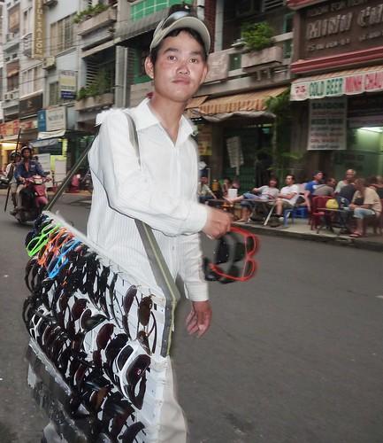 V 12-Ho Chi Minh-Routards (67)