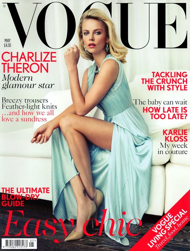 charlize-theron-vogue-uk-maggio-2012