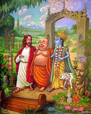 Indiferentismo Religioso