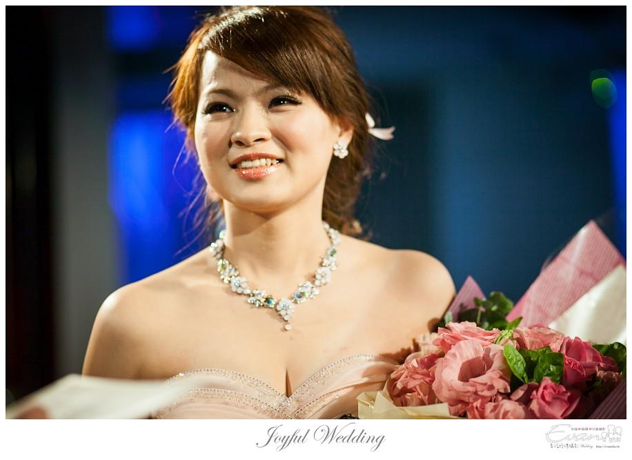 婚禮攝影 小朱爸 明勳&向榮 婚禮紀錄 中和晶宴_0176
