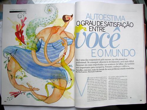 Revista UMA 131