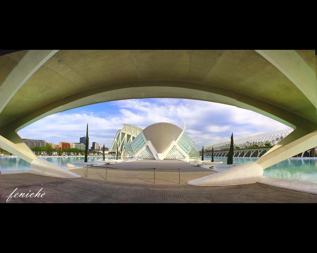 ciudad de las artes2