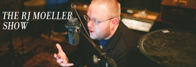 The RJ Moeller Show