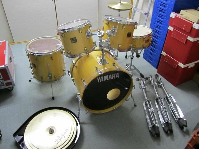 楽器forkids_ドラム