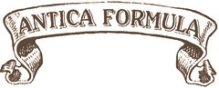 Carpano Antica Logo