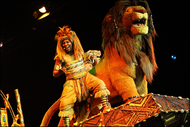 festival-of-the-lion-king-simba