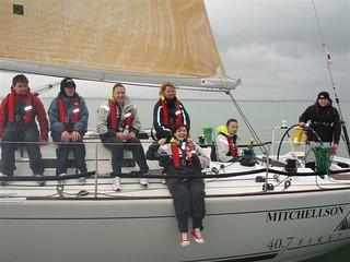 Temple Boat Trip 2011 (7)