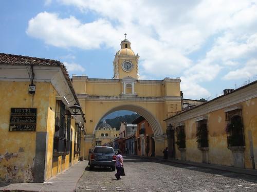 Antigua-33