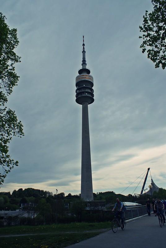 München 2012 225