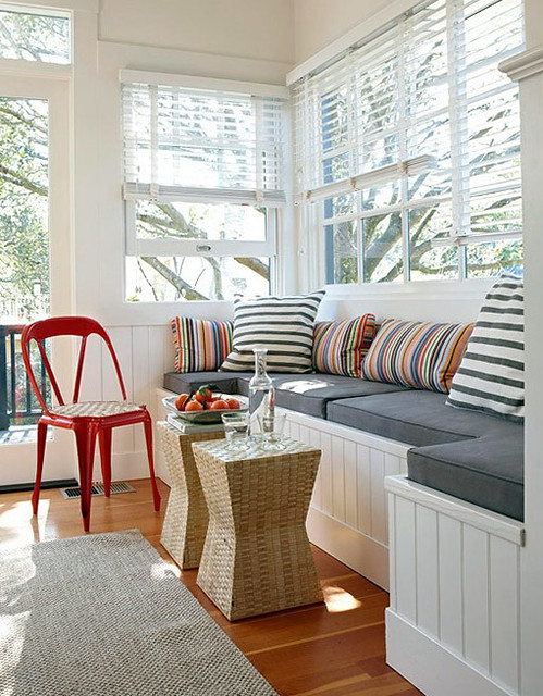 upvc-window-seat