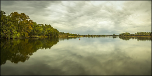 longexposure trees light sky panorama reflection nature water clouds photoshop sunrise river landscape dawn swan scenery sony scenic australia panoramic tokina alpha westernaustralia swanriver daybreak lightroom nd400 a65 neutraldensity rivervale slta65 stevekphotography
