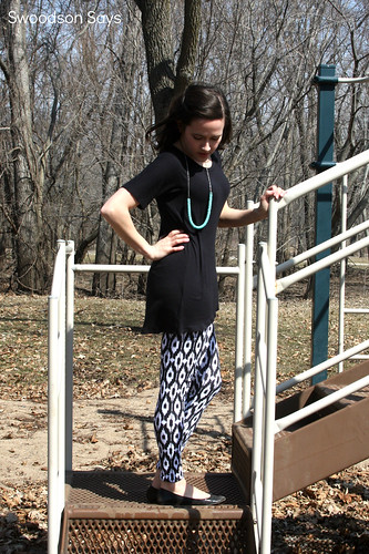 Greenstyle Lucy Leggings