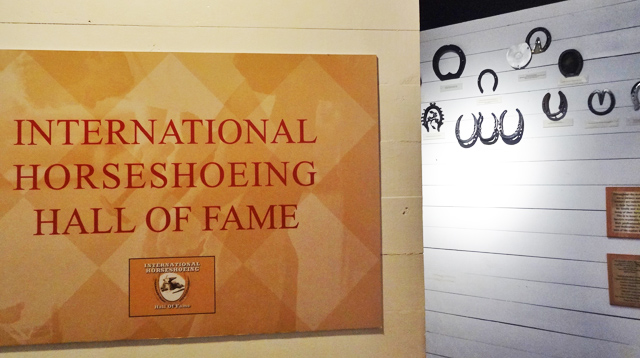horseshoeing-hall-of-fame