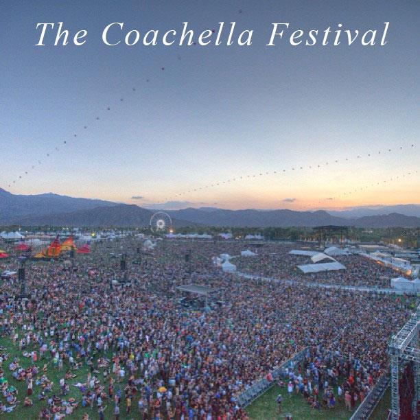 coachella-festiva