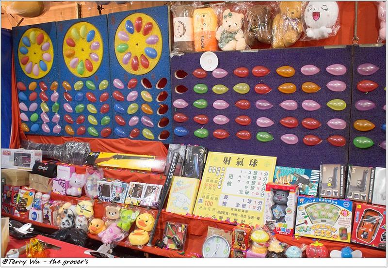 2014-05-03 部落嗑美食-八德興仁夜市-40