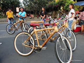 bamboo-bike.jpg