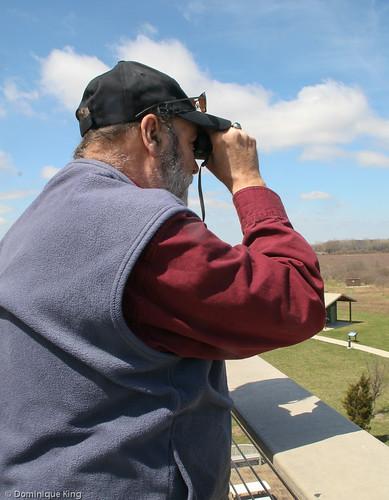 20140423-Ohio birding-0092.jpg