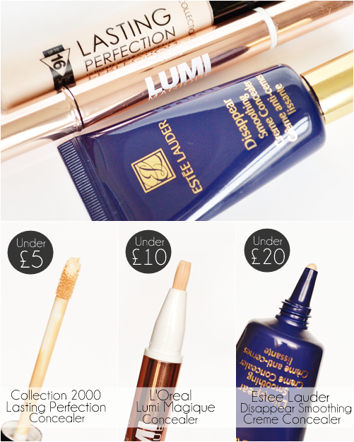 Best_Highstreet_Concealer