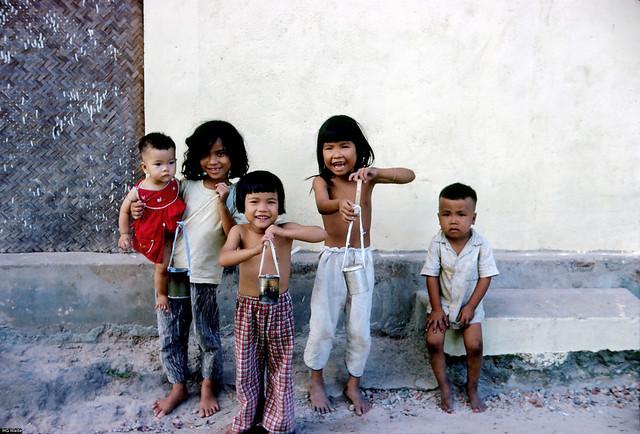 Bien Hoa 1967