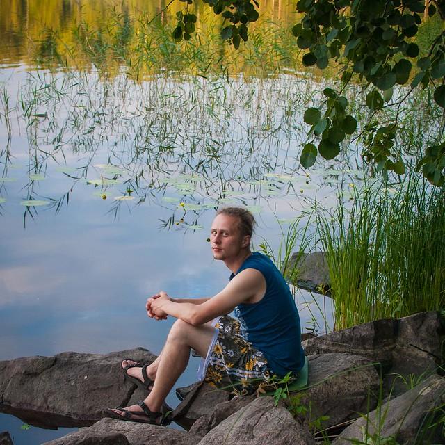 plau5ible-priozersk-2013-44