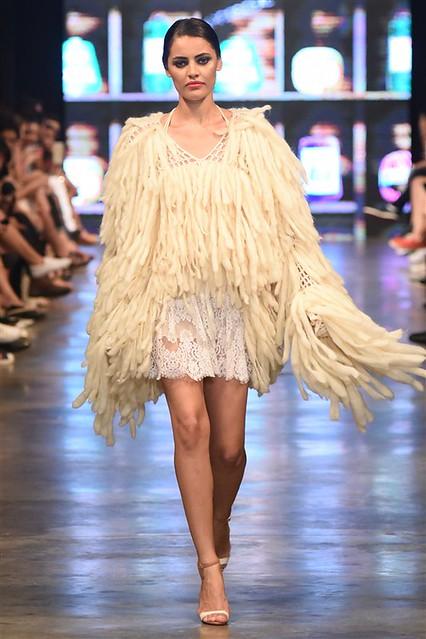 Doisélles - Dragão Fashion Brasil