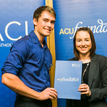 ACUscholarship2016-182 Zachary Nickson and Gemma Messenger (Aspen)