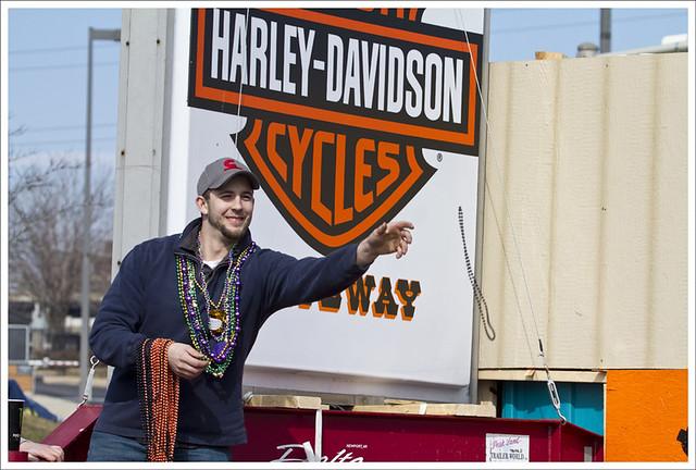 Mardi Gras Parade 2012-02-18 58