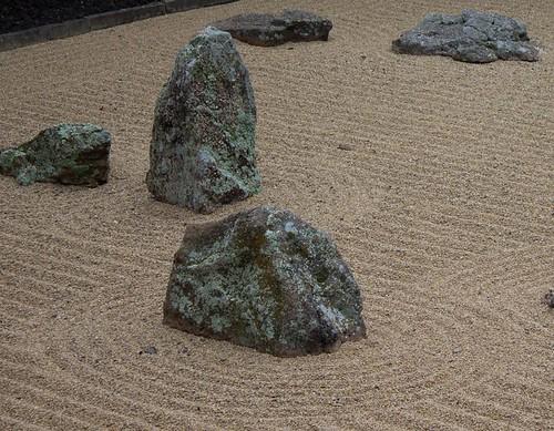 Zen Rocks 2