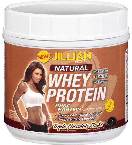 jillianmichaelswheyproteinchocolate