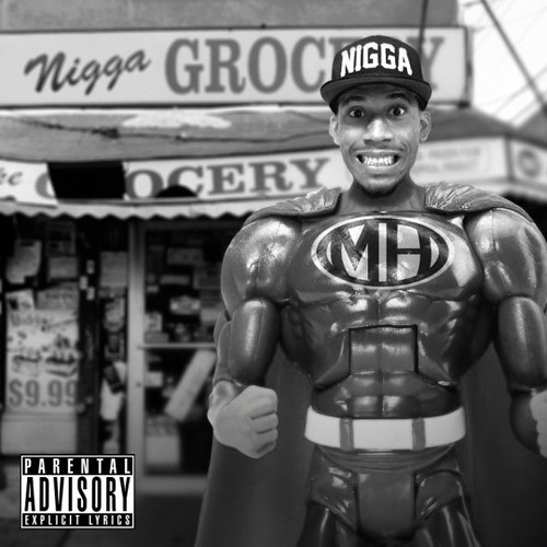 hodgy_cover_final
