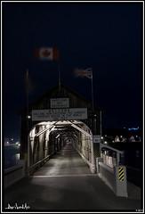 2011 08 21 Road Trip New Brunswick (5)-border