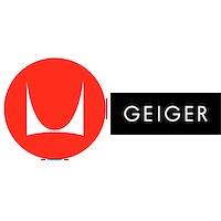 Geiger-HMiller