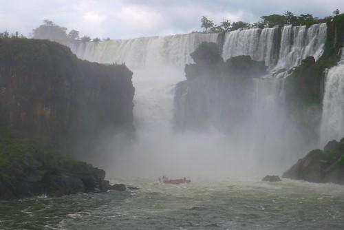 Iguazu-154
