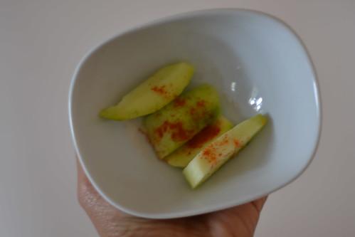 kerala food fest 001
