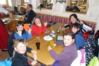 Skikurs Schladming 2012 (77)