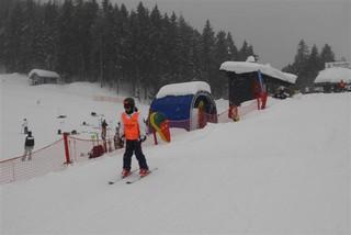 Skikurs Schladming 2012 (84)