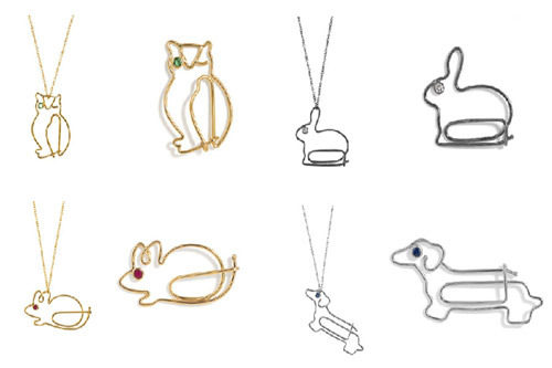 animal paper clips You searched for: animal paper clips etsy is the home to thousands of  handmade, vintage, and one-of-a-kind products and gifts related to your search.
