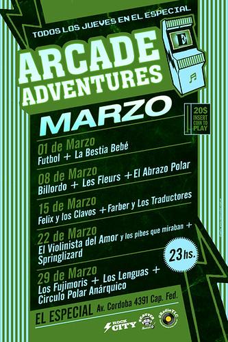 ArcadeParty-Marzo-WEB
