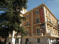 Museo De Lazaro Galdiano