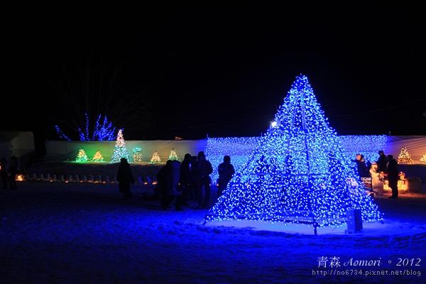20120217_AomoriJapan_0896 f