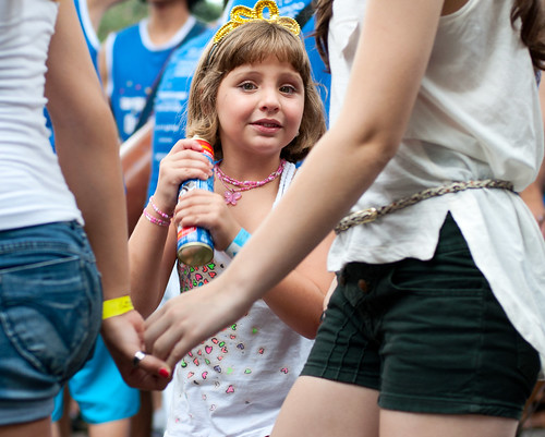 Campinas Pre Carnaval 04