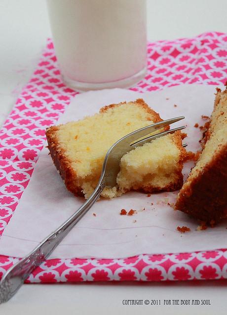Sponge Cake_8953 copy