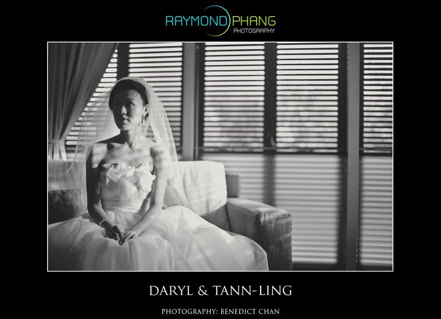 raymondphangphotography-actualday2